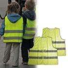 Carpoint Veiligheidsvest Junior 14025