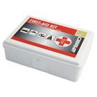 Carpoint Ehbo-set First-aid 17104