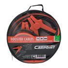 Carpoint Startkabelset 400A met ge 77662