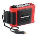 Black & Decker Black&Decker BDV040 Power starter Simple Start heavy duty 90101