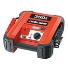 Black & Decker Black&Decker BDJS350 Jumpstarter 350A 90102