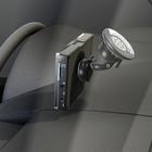 Carpoint MICRO Houder voor mobiele systemen 12x 00601