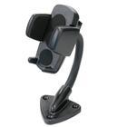 Carpoint Telefoonhouder, flexibele hals 10026