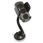 Carpoint Telefoonhouder flexibele hals zuignap 10030