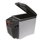 Carpoint Koelbox 'Hot and Cold' 6L 12V 10220