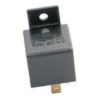 Carpoint Relais 12V 4-pins 29503
