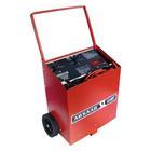 Absaar Absaar acculader 40-250A 6/12/24V 05335