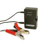Batterij trainer Carpoint 0635849