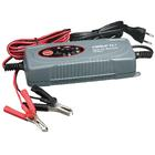Acculader auto/motor 3.8/0.8A 12V Carpoint 0635861