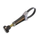 Carpoint Oliefiltersleutel met band 37863