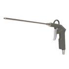 Carpoint Blaaspistool lange bek 60B met snelkoppeling 84852