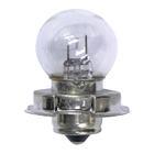 Carpoint Scooterlamp P26S 12V/15W 2st 26021