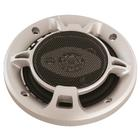 Carpoint Speakerset 60W max. 10cm 10501
