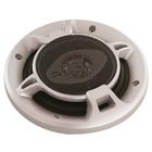 Carpoint Speakerset 80W max. 13cm 10502