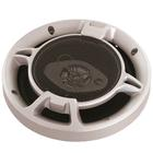 Carpoint Speakerset 120W max. 16,5cm 10503
