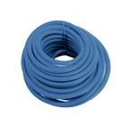 Electriciteitskabel 1,5mm2 blauw 5m Carpoint 0810590