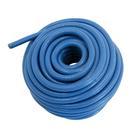 Electriciteitskabel 2,5mm2 blauw 5m Carpoint 0810595
