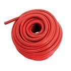 Electriciteitskabel 2,5mm2 rood 5m Carpoint 0810596