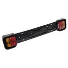 Carpoint Verlichtingsbalk voor fietsdrager 22650