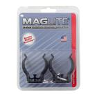 Maglite Maglite Wandklem 2x voor D lamp 10221