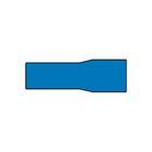 Carpoint Kabelverbinders 549 blauw 10st 23820