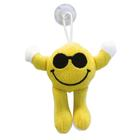 Carpoint Luchtverfrisser 'Sunny' 10051