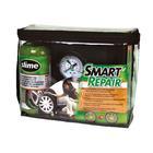 Slime Slime CRK0305/IN Smart repair set 00330