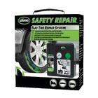 Slime Slime 50053 Safety repair set 00331