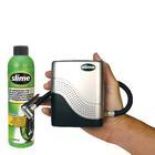 Slime Slime 50024 Power sport kit motor/scooter 00332
