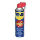 Wd-40 WD-40 31237/EU Smart Straw 450ml 10007