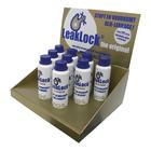 Leaklok Leaklock 90150 Flacon 150ml 11050