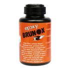 Brunox Brunox BEPOXY250ML Epoxy roestomvormer 250ml 13018