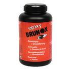 Brunox Brunox BEPOXY1000ML Epoxy roestomvormer 1L 13021