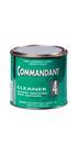 Commandant Commandant C45C Cleaner nr.4 0,5kg 30590