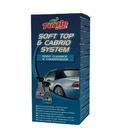 Turtle Wax Turtle Wax FG6648 Soft top & Cabrio system 2x500ml 30636