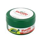 Turtle Wax Turtle wax FG5966 Original wax 250gr 30654