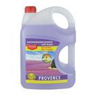 Valma Valma VS0010 Ruitensproeiervloeistof Provence 4L 30815