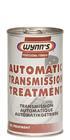 Wynn's Wynn's 64544 Automatische versnellingsbakbehandeling 325ml 31019