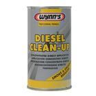 Wynn's Wynn's 25241 Diesel reiniger 325ml 31061