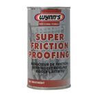 Wynn's Wynn's 47041 Super friction proofing 325ml 31062