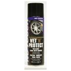 Carpoint No NL-FR Touch Wet 'n Protect 500ml 32003