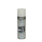 Protect Protecton Ruiten anti-ice 300ml 50511