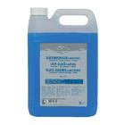Protect Protecton Ruitensproeierantivries 5L concentraat -40 50669