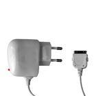Carpoint Reislader Apple wit 50033
