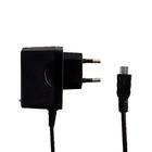 Reislader micro USB Carpoint 2050034