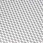 Carpoint Grillgaas alu 30x90cm wafel zilver 18503