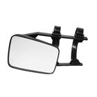 Carpoint Stinger caravan spiegel 14044