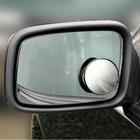 Carpoint Dodehoekspiegel 50mm rond 23272