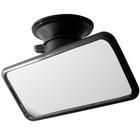 Carpoint Binnenspiegel met zuignap 112x48mm RV34 33902