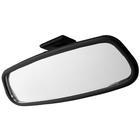 Carpoint Binnenspiegel 80x50mm zelfklevend RV73 33904